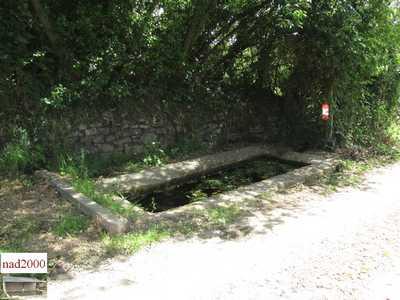 50-Clitourps - Le Prieuré