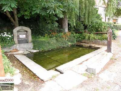 50-st-jean-de-la-riviere-h.-la-fontaine-1