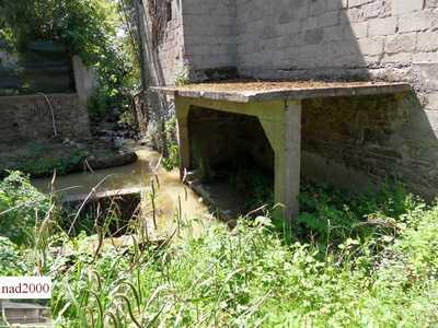 50-St-Sauveur-le-vicomte-Pont-Douve