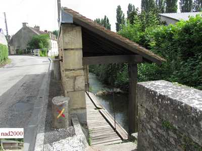 14-Falaise-Route-de-Versainville