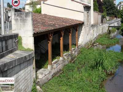17-St-Jean-dAngely-2