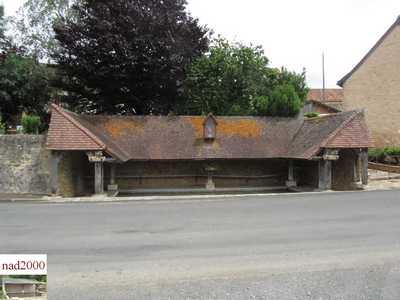 Fontenay sur Vègre 72-fontenay-sur-vegre-rue-du-lavoir-1