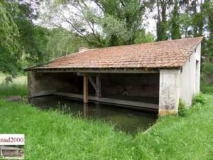49-Breil - Le Bouillon