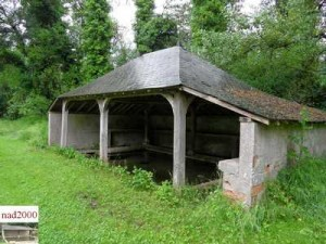 49-Clefs - Imp de la Fontaine
