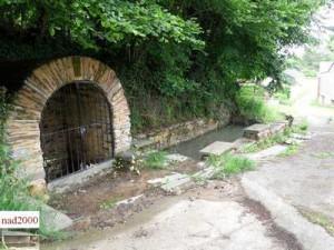 49-Pouancé - rue du lavoir (2)