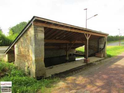 14-Clinchamps sur Orne - Ch des boutieres (2)